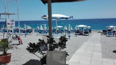 Caramella-Beach-Club-Marina-di-Gioiosa-Ionica-ProlocoPerGioiosaMarina (21)