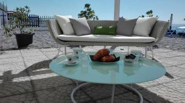 Caramella-Beach-Club-Marina-di-Gioiosa-Ionica-ProlocoPerGioiosaMarina (22)