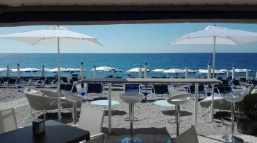 Caramella-Beach-Club-Marina-di-Gioiosa-Ionica-ProlocoPerGioiosaMarina (23)