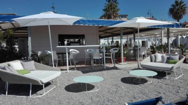 Caramella-Beach-Club-Marina-di-Gioiosa-Ionica-ProlocoPerGioiosaMarina (26)