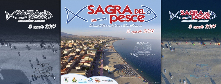 COPERTINA SAGRA PESCE FACEBOOK DEFINITIVA con loghi - fb