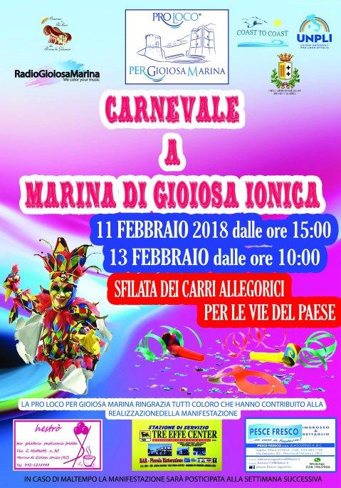 Locandina-Carnevale-2018-Marina-Di-Gioiosa-Ionica-ProLocoPerGioiosaMarinaLow