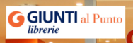 giunti-al-punto-librerie-pro-loco-per-gioiosa-marina