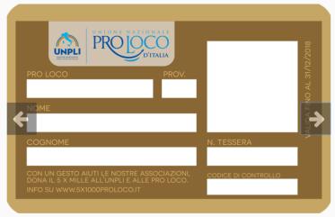 tessera-socio-pro-loco-2018-retro