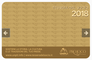 tessera-socio-pro-loco-2018