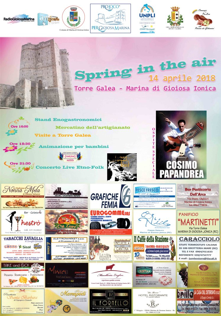 Locandina-SpringInTheAir2018-ProLoco-RGB-web