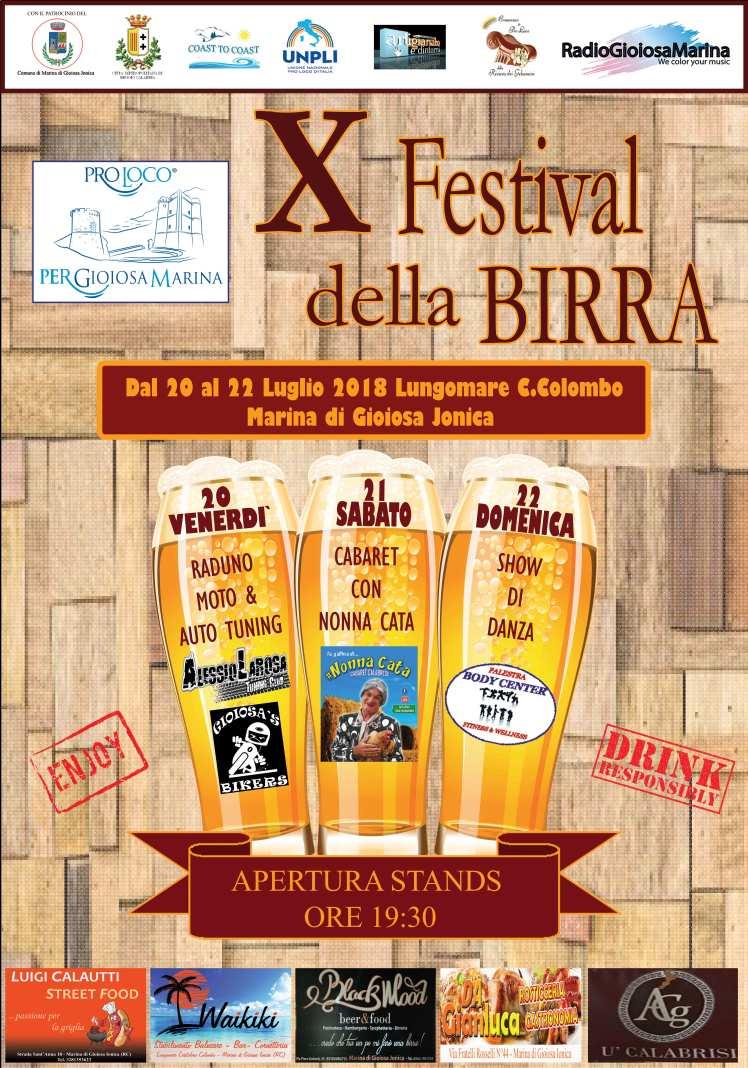 LOCANDINA-FESTIVAL-BIRRA-WEB