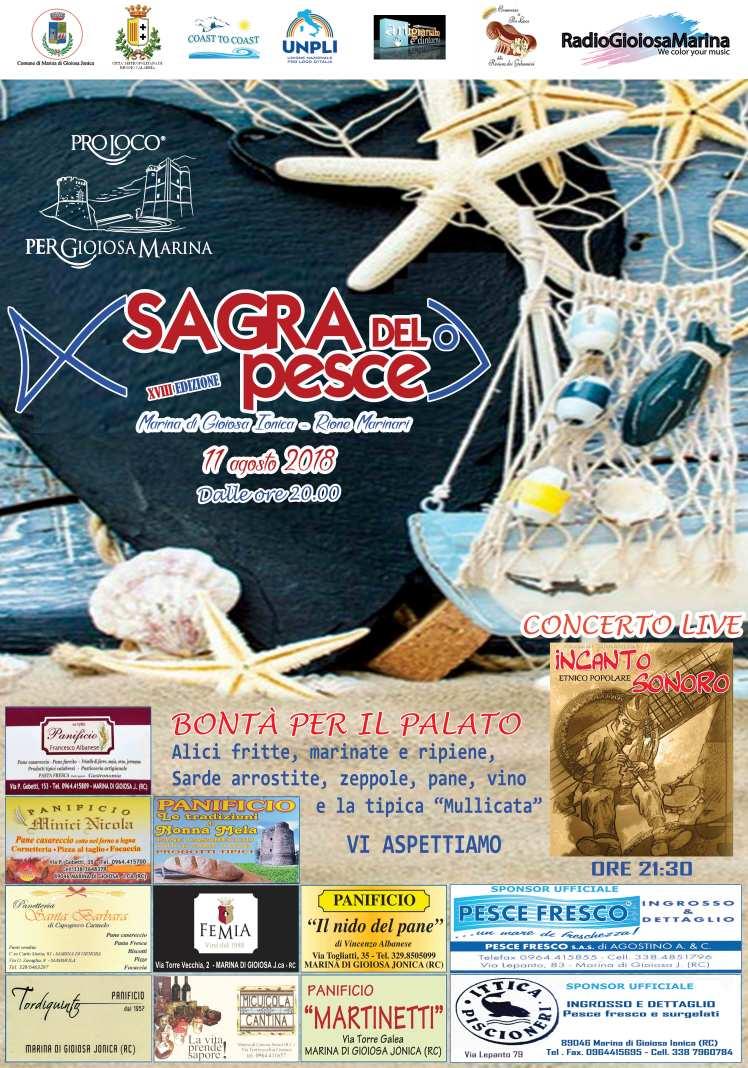 locandina-sagra-del-pesce-2018-web