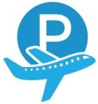 Vologio Logo-partner-pro-loco-per-gioiosa-marina