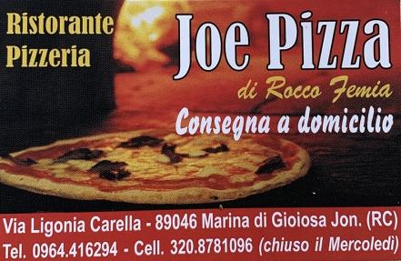 Logo-joe-pizza