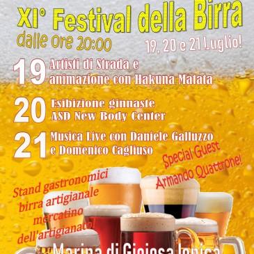 locandina_festival_birra
