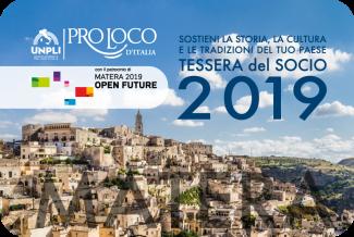 tessera-socio-pro-loco-2019-fronte